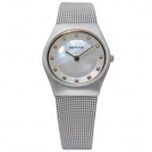 Reloj Bering señora Ref. 11927-004