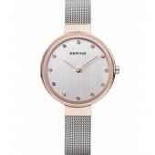 Reloj Bering señora Ref. 12034-064