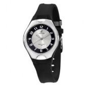 Reloj Calypso caballero Ref. K5162/3