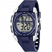 Reloj Calypso caballero K5619/5