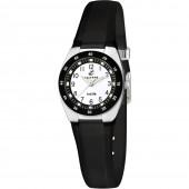 Reloj Calypso mujer ref.K6043/F