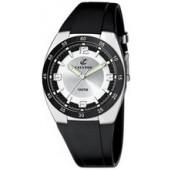 Reloj Calypso caballero Ref. K6044/C