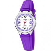 Reloj Calypso K6067/2