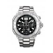 Reloj Orient Caballero  Ref. FTV00003B0