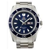 Reloj Orient Caballero automático Ref. FEM75002DV