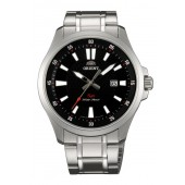 Reloj Orient Caballero  Ref. FUNE1003B0
