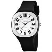 Reloj Calypso señora Ref. K5636/5