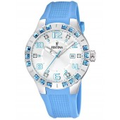 Reloj Festina Señora Ref. F16560/2
