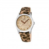 Reloj Festina señora Ref. F16648/4
