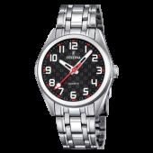 Reloj Festina cadete. Ref. F16903/3