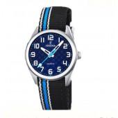 Reloj Festina cadete. Ref. F16904/2