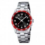Reloj Festina cadete. Ref. F16905/3