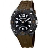 Reloj Calypso Caballero Ref. K5634/5
