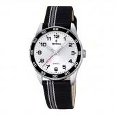 Reloj Festina cadete. Ref. F16906/1