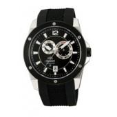 Reloj Orient Caballero automático. Ref. FET0H001B0