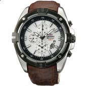 Reloj Orient Caballero  Ref. FTT0Y007W0