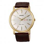 Reloj Orient Caballero Ref. FUG1R001W6