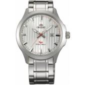 Reloj Orient Caballero  Ref. FUNE4004W0
