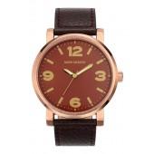 Reloj Mark Maddox caballero Ref. HC0003-45