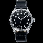 Reloj Mark Maddox caballero Ref. HC0010-54