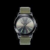 Reloj Mark Maddox Ref. HC0013-57