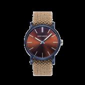 Reloj Mark Maddox Ref. HC2002-47