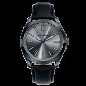 Reloj Mark Maddox caballero Ref. HC3015-56