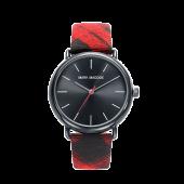 Reloj Mark Maddox caballero Ref. HC3029-17