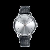 Reloj Mark Maddox caballero Ref. HC3029-87
