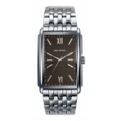 Reloj Mark Maddox caballero Ref. HM0001-13