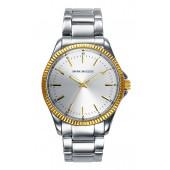 Reloj Mark Maddox caballero Ref. HM0003-17