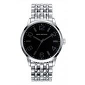Reloj Mark Maddox caballero Ref. HM3001-55