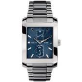 Reloj Guess hombre Ref. I10549G2