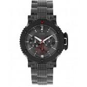 Reloj Guess hombre Ref. I18525G1