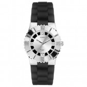 Reloj Guess mujer Ref. I80332L1