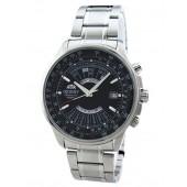 Reloj Orient Caballero automático Ref. FEU07005BX
