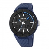 Reloj Calypso caballero Ref. K5629/3