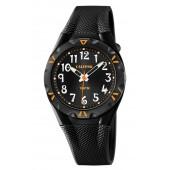 Reloj Calypso cadete ref.K6064/6