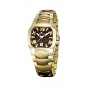 Reloj Lotus Señora. Ref 15518/3