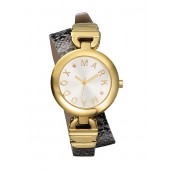 Reloj Mark Maddox mujer. Ref. MC0001-97