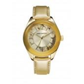 Reloj Mark Maddox señora. Ref. MC3003-95
