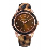 Reloj Mark Maddox mujer. Ref MC3004-99