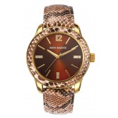 Reloj Mark Maddox mujer. Ref. MC3007-45