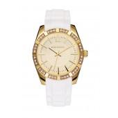 Reloj Mark Maddox mujer. Ref. MC3009-25