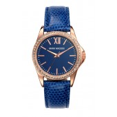 Reloj Mark Maddox señora Ref. MC3010-33
