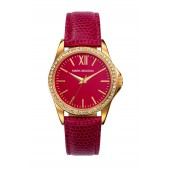 Reloj Mark Maddox señora Ref. MC3010-73