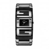 Reloj Guess mujer Ref. W12055L5