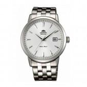 Reloj Orient Caballero automático Ref. FER2700AW0