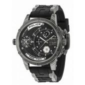Reloj POLICE caballero Ref. 1451253011