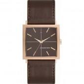 Reloj Armand Basi caballero Ref. A-0121G-10